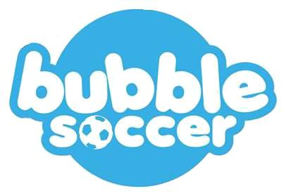 logo bubble football foggia